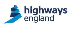 UK Highways