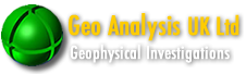 Utility Survey | Underground utilities mapping| Geoanalysis